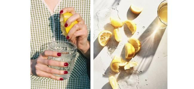 15 Manfaat Minum Air Jeruk Nipis Di Pagi Hari Saat Perut Kosong Helo Id